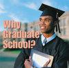 Why_graduate_0407