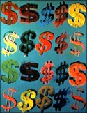 Dollar_signs_warhol