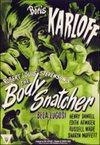 Body_snatcher