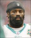 Ricky_williams