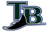 Tampa_bay_devil_rays