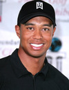 Tigerwoodspicture1