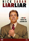 Nick_saban_4