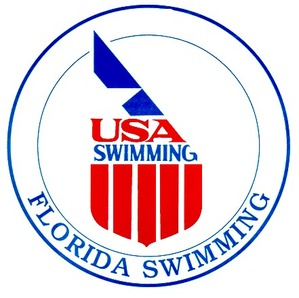 Swimming_logo