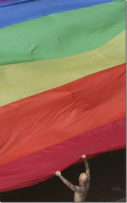 APTOPIX_Brazil_Gay_Pride_Pa 3