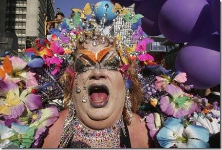 APTOPIX_Brazil_Gay_Pride_Pa