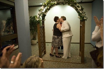 Gay_Marriage_CASAB101