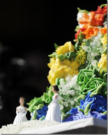 Gay_Marriage_KSD115
