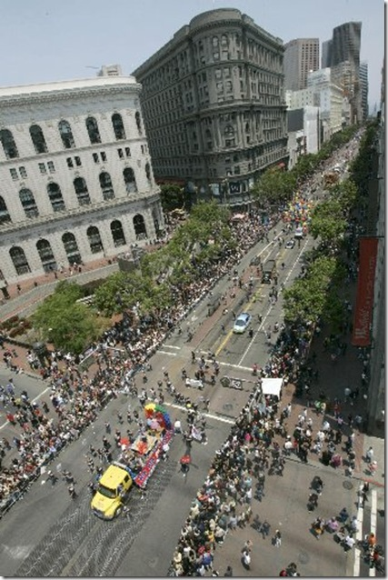 Gay_Pride_Parade_CATA104