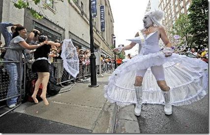 Gay_Pride_Parade_Canada_CPT
