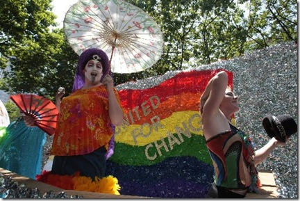Gay_Pride_Parade_WASEA101