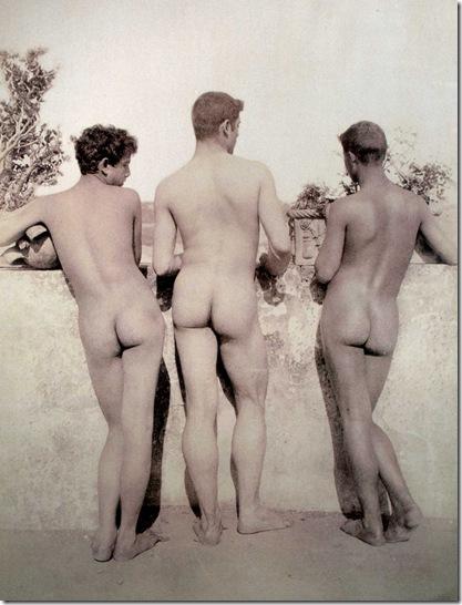 Modern Gay Art 58