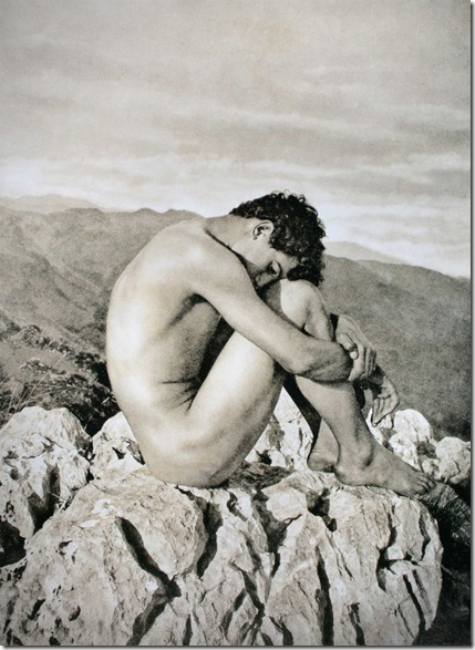 Modern Gay Art 43