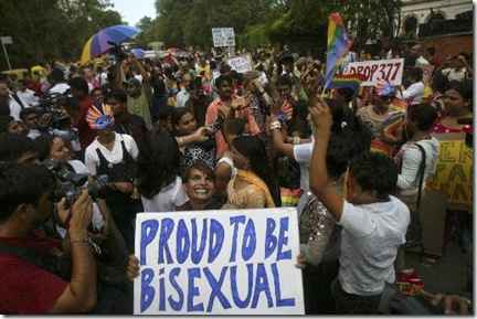 India_Gay_Parade_XMQ102