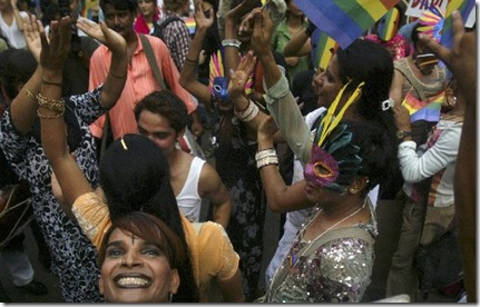 India_Gay_Parade_XMQ111