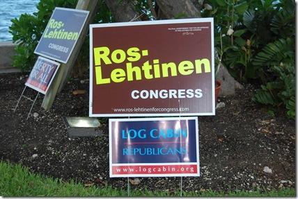 Log Cabin Republicans 030