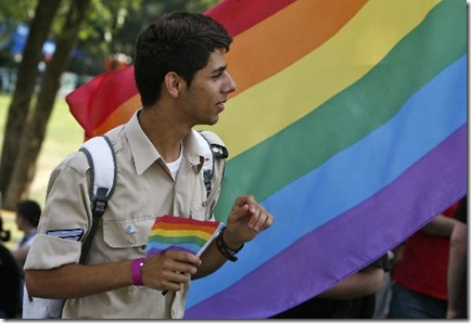 MIDEAST_ISRAEL_GAY_PRIDE_JR1