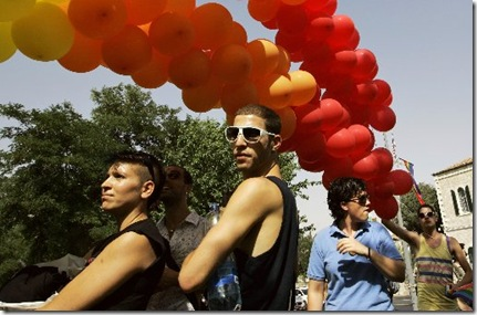 MIDEAST_ISRAEL_GAY_PRIDE_JR
