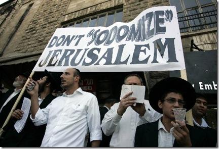 MIDEAST_ISRAEL_JERUSALEM_GA6