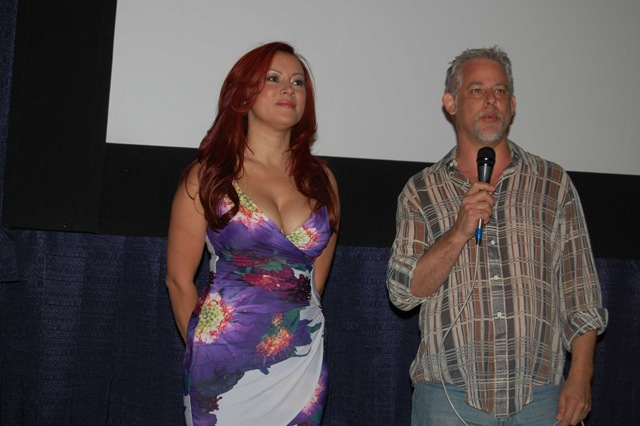 Miami Gay & Lesbian Film Festival 044. Posted by Steve Rothaus at 12:51 AM ...