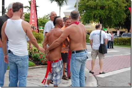 Stonewall Parade in Wilton Manors 010