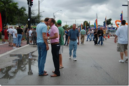 Stonewall Parade in Wilton Manors 011