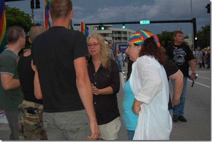 Stonewall Parade in Wilton Manors 015
