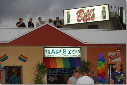 Stonewall Parade in Wilton Manors 016
