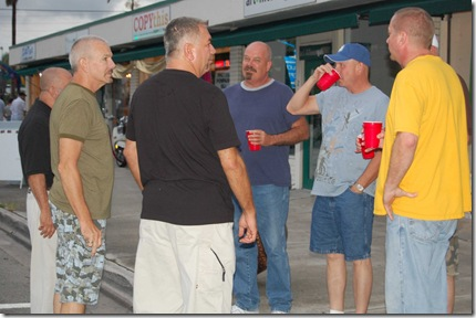 Stonewall Parade in Wilton Manors 021