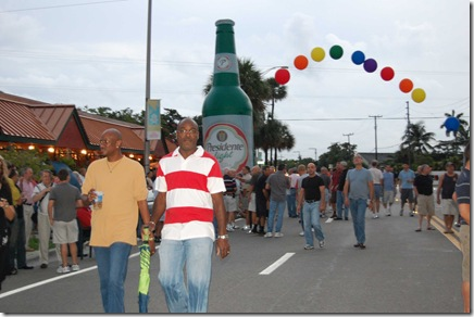 Stonewall Parade in Wilton Manors 038