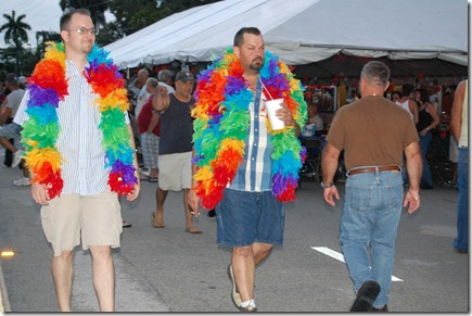 Stonewall Parade in Wilton Manors 041