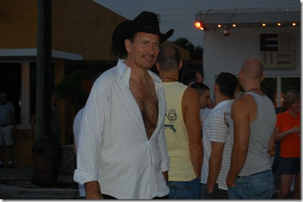 Stonewall Parade in Wilton Manors 043