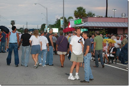 Stonewall Parade in Wilton Manors 048