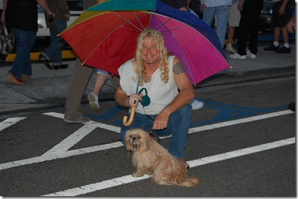 Stonewall Parade in Wilton Manors 050