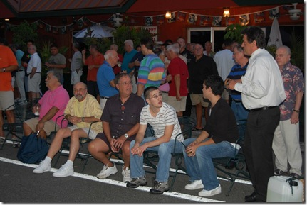 Stonewall Parade in Wilton Manors 051