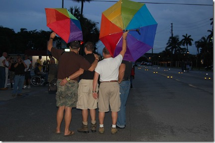 Stonewall Parade in Wilton Manors 057