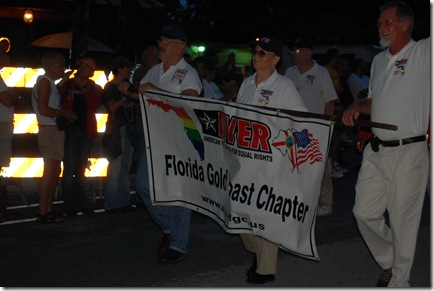 Stonewall Parade in Wilton Manors 064