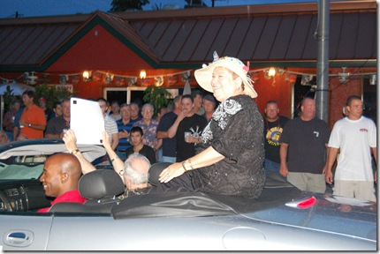 Stonewall Parade in Wilton Manors 073