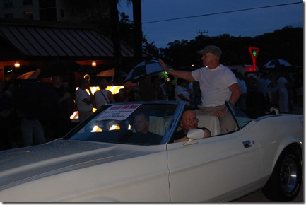 Stonewall Parade in Wilton Manors 079