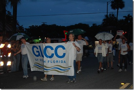 Stonewall Parade in Wilton Manors 081