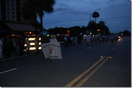 Stonewall Parade in Wilton Manors 083