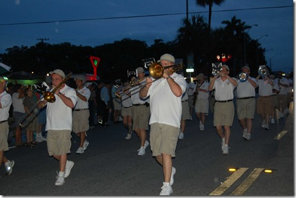 Stonewall Parade in Wilton Manors 085