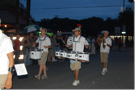 Stonewall Parade in Wilton Manors 087