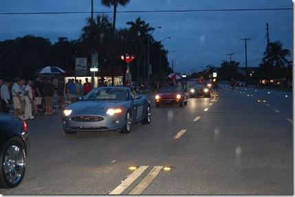 Stonewall Parade in Wilton Manors 088