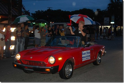 Stonewall Parade in Wilton Manors 089