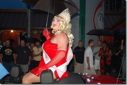 Stonewall Parade in Wilton Manors 093