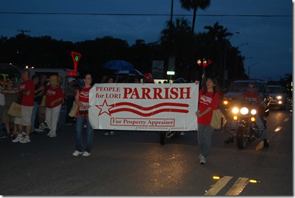 Stonewall Parade in Wilton Manors 094