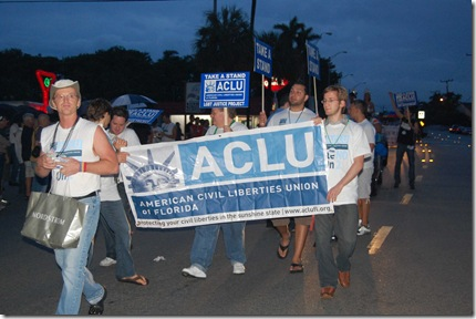 Stonewall Parade in Wilton Manors 095