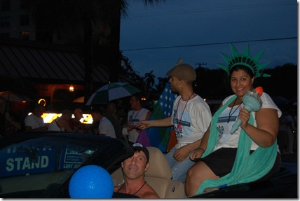Stonewall Parade in Wilton Manors 096