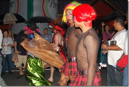 Stonewall Parade in Wilton Manors 102